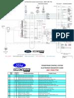 diagrama ford diesel.pdf