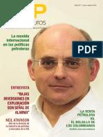 ACP ED 17