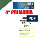LOG.MATE.IV BIM.doc