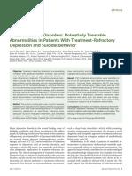 depresie_neurometabolic