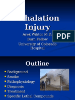 Inhalation Injury Presentation.ppt
