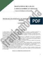 Mineria-cátedra-1