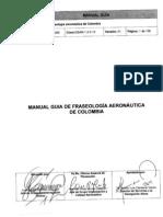 Gsan-1.3!3!13 Manual Fraseologia Aeronautia_001