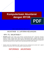 materi-training-software-akuntansi-myob-131112064705-phpapp02.pptx