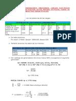 PREGUNTA 5.  SELECCION DE GENERADORES SINCRONOS(FIN).docx