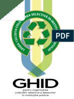 Ghid pt responsabilul cu colectarea selectiva.pdf