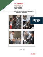 BASES_PROVEEDORES_CHOMPAS_DS_008_2010.pdf