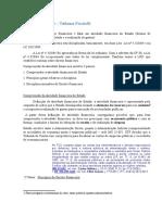 Direito Financeiro - Tathiane Piscitelli
