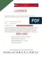 ISO 13920 (1996).pdf