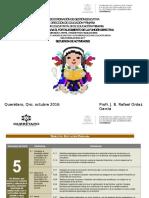 PPT Fortalecimiento de la func ión directiva actualizada