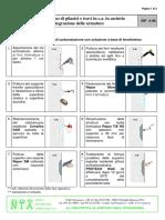 A1M-Pilastri.pdf