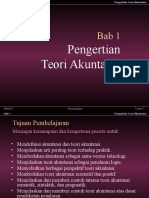 teori akuntansi bab 1 power point.ppt