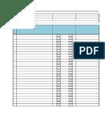 Copy of Form Checklist Kompresor
