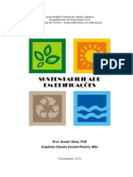 Apostila Sustentabilidade em Edificações.pdf