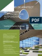 14-11-27 Rolul arhitectului in furnizarea unei proiectari responsabile.pdf