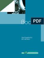 trattamento_metalli.pdf