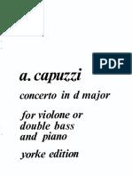 Capuzzi - Concerto.pdf