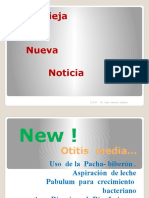 2. New Otitis Media Pacha Infecciones Respiratorias