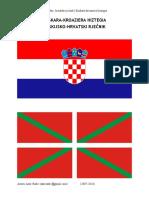 EU-HR-EU-rjecnik-2017-02-09