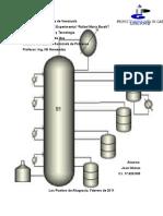 informedesimulacionavanzadadeprocesos-110317094252-phpapp01