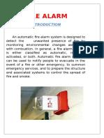 Fire Alarm (1)