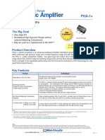 PHA-1+.pdf