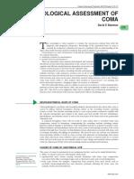 Neurological Assesment in coma.pdf