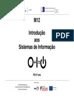 M12-BaseDados