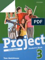 Tom-Hutchinson---Project-3.-Student's-Book---2008.pdf