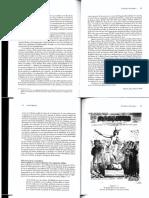 257936497-Irina-Podgorny-El-Sendero-y-Desierto-en-Una-Vitrina.pdf
