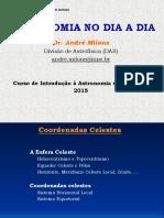 Astronomia do Dia a Dia - Aula 03.pdf