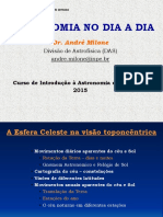 Astronomia do Dia a Dia - Aula 04.pdf