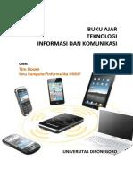 2 EBOOK MODUL TEKNOLOGI INFORMASI.pdf