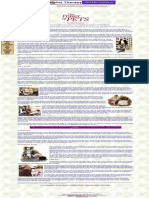 bjs journal - pet therapy - alternative medicine_ integrative medicine_ complementary medicine.pdf