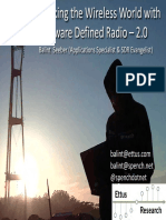 asia-15-Seeber-Hacking-the-Wireless-World-With-Software-Defined-Radio-2.0.pdf