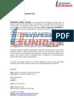 Carta de Presentacion (3)