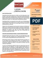 cs_banking_001.pdf