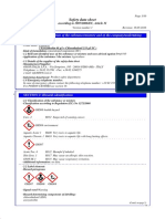 Msds Perseo (Gb)