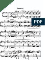 Chopin - Polonaise Op. 53.pdf