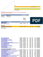 SAP Education Schedule_EN.pdf