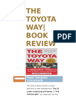 The Toyota Way_15a2hp409