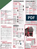 Truck_Construction Equipment Brochure_08.2015- LR