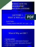 GIS_311_lec2
