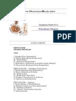 Felsefenin İlkeleri.pdf