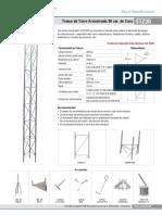 ficha-tecnica-torre-arriostrada-PSR-STZ30-galvanizada-por-electrólisis-hasta-30-mts-de-altura