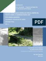 sixaola-proy-CP-02-2014-IH-Final-REV1.pdf