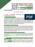 B Modelo Guia Contrato de BIENES(080710)2