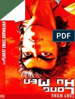 Long Hu Men vol 1.pdf