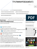 Dicas_Informatica_Quanto Tempo Ci Vuole Per Creare Un Blog Di Successo?