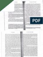 Libro Julio Maier Parte 5_1